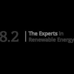 8p2-Logo_50