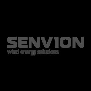 SenvionBW50