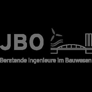 j-b-o_logo_rgb_BW50